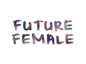Future Female