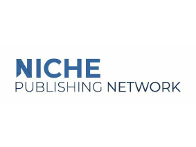 Niche Publishing Network